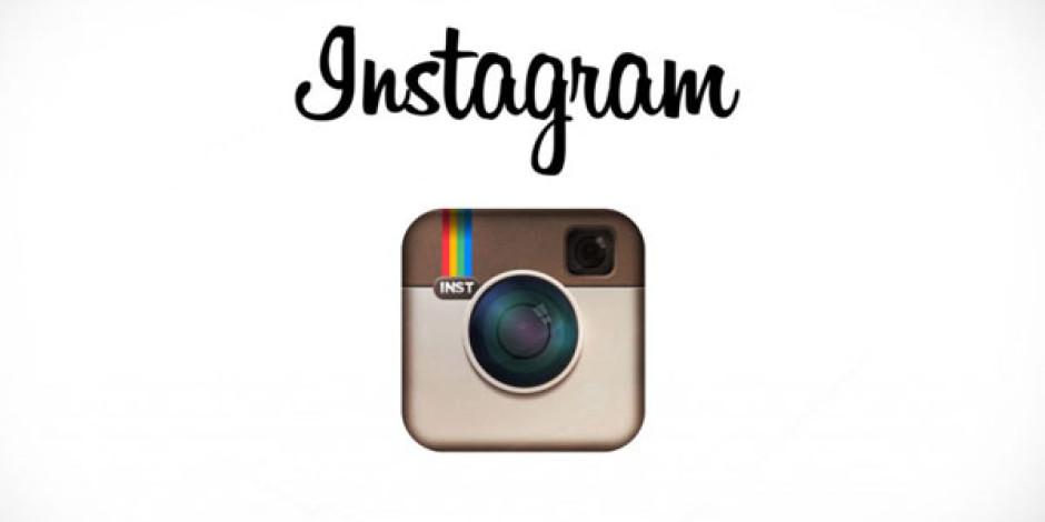 """Instagram, """"Insta"""" ve """"Gram"""" Kelimelerini Kullanan Uygulamaları Engelleyecek"""