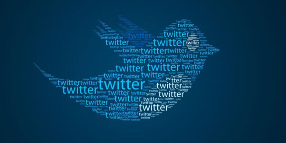 Twitter'ın Arama Özelliği Artık Daha Detaylı Sonuçlar Sunuyor