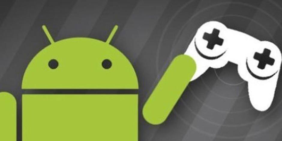 Google Play, Oyun Gelirlerinde Taşınabilir Konsolları İlk Kez Geride Bıraktı