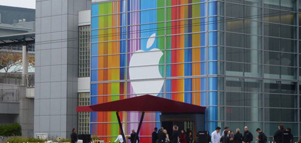 Apple, iPhone Takas Programını Eylül Ayında Başlatıyor