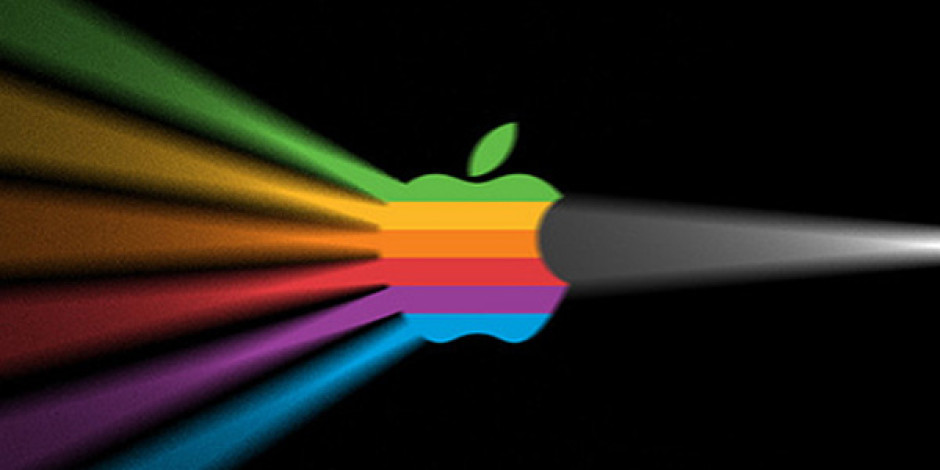 Apple, Kasım Ayında Sürpriz Bir TV Ürünü Çıkarmaya Hazırlanıyor