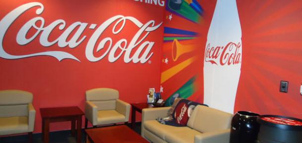 Coca-Cola, İstanbul'da Girişim Hızlandırma Programı Başlatıyor