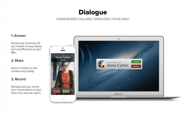 dialogueapp