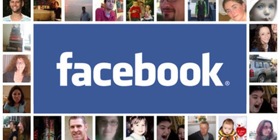 Facebook, Fotoğraf Albümlerini Ortak Paylaşıma Açtı