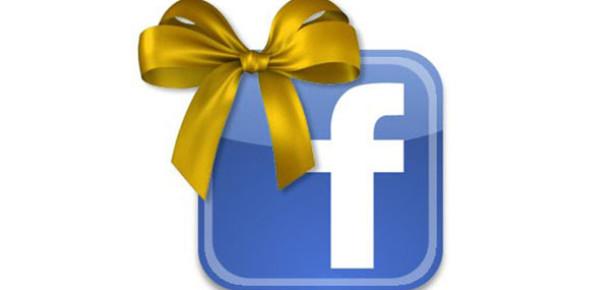 Facebook'tan Markaların Yüzünü Güldürecek Kural Değişikliği