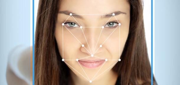 Facebook'taki Profil Fotoğrafları Yüz Tanıma ve Etiketlemede Kullanılacak