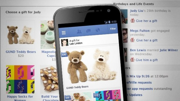 facebook-gifts-real