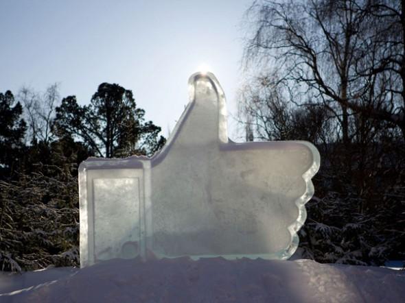 "Facebook'tan Rakip Sayfaları İzleme Aracı: ""Pages to Watch"""