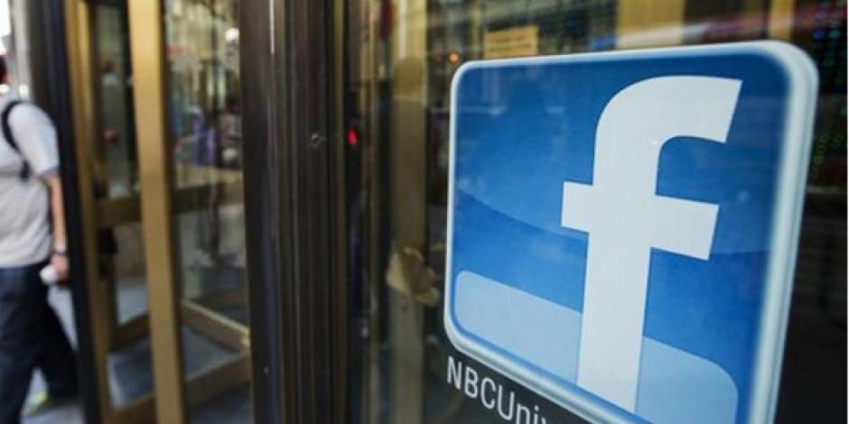 Facebook, PayPal'a Rakip Bir Mobil Ödeme Sistemi Geliştiriyor