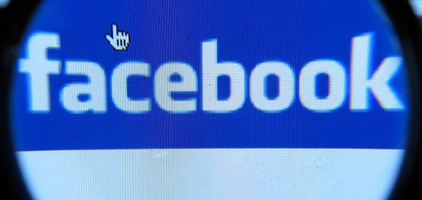 HTTPS'e Geçiş Yapan Facebook Artık Herkes İçin Daha Güvenli