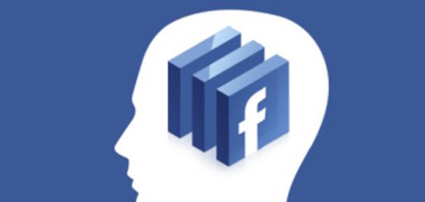 Facebook, Hükümetlerden Gelen Veri Taleplerini İlk Kez Açıkladı