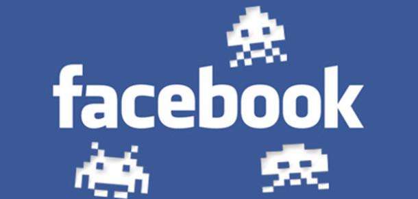 Facebook'taki Spam Paylaşımlar Dolandırıcılara Yılda 200 Milyon Dolar Kazandırıyor