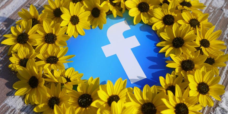 """Facebook'un Yeni """"Embed Post"""" Özelliği Kullanıma Açıldı"""