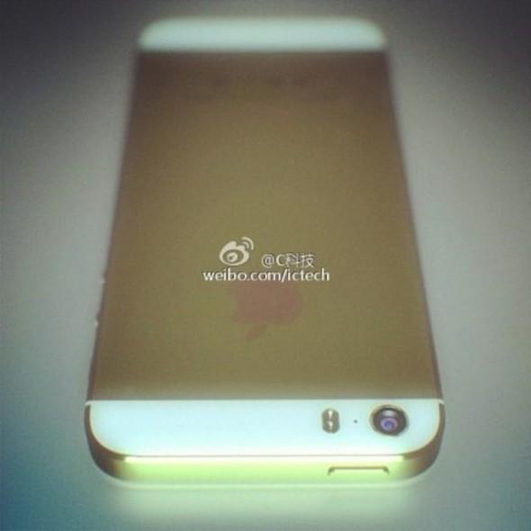 golden-iphone-photo