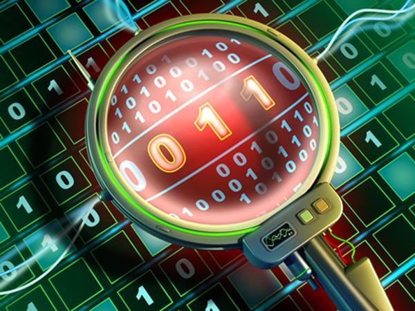 Google'dan Güvenlik Araştırmacılarına 2 Milyon Dolar Ödül