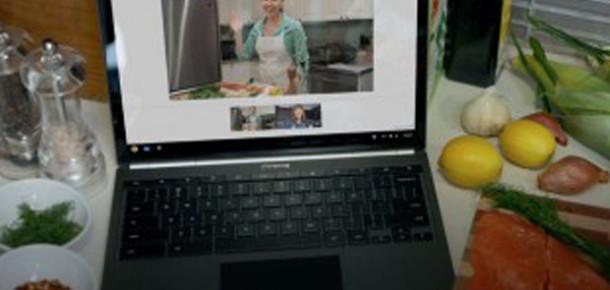 Google Helpouts: Uzmanlar ve Profesyoneller İçin Hangouts