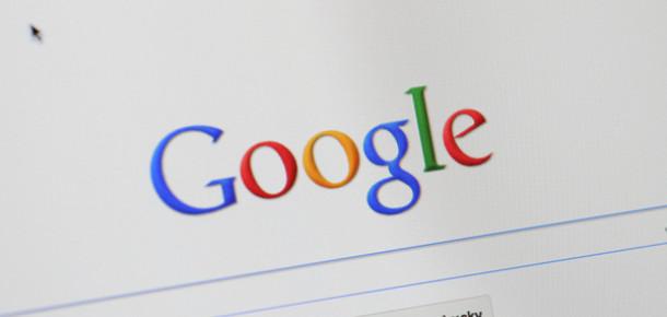 Google'dan Arama Sonuçlarında Önemli Değişiklik: In-Depth Articles