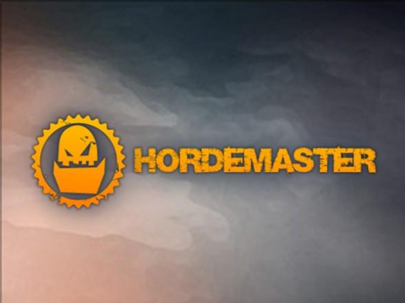 Gamester'ın Konsol Grafikleri Sunan Yeni Oyunu HordeMaster İddialı Geliyor