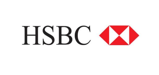 HSBC Üçüncü Kez Türkiye'nin En İyi Kurumsal İnternet Bankası Seçildi