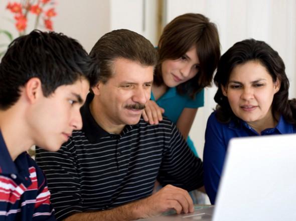 TUİK, 2013 Hanehalkı Bilişim Teknolojileri Kullanım Araştırması'nı Yayınladı