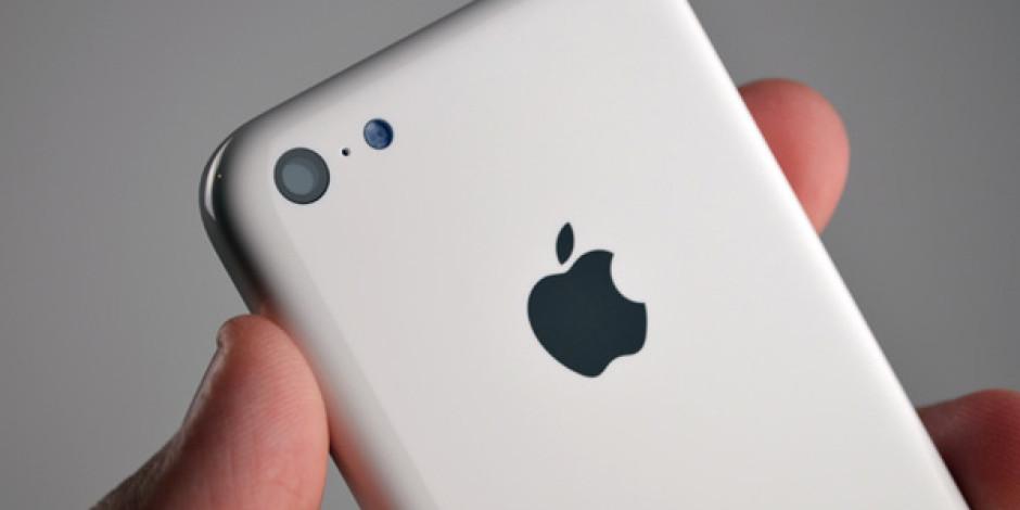Apple, Yeni iPhone'ları 10 Eylül'de Tanıtabilir