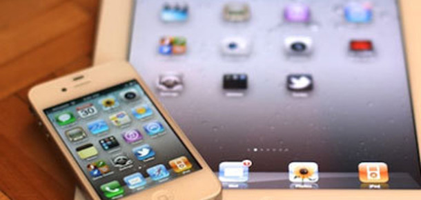 Obama'dan iPhone 4 ve iPad'lerin İthalat Yasağına Veto