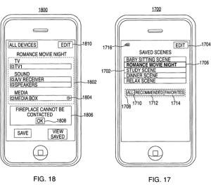 iphone-smart-remote