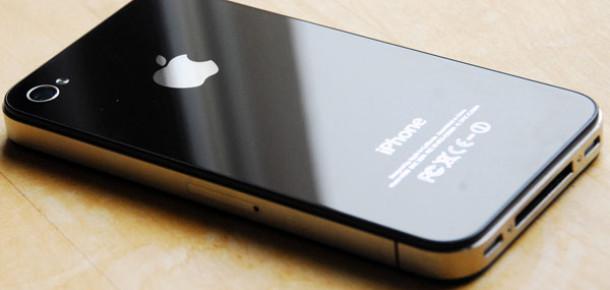iPhone Kullanıcılarının %85'i Yeni Modele Geçmek İstiyor [Araştırma]