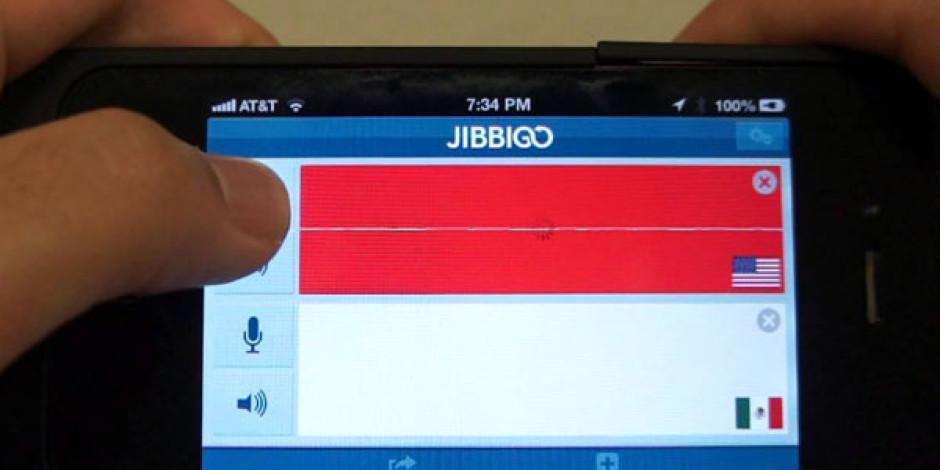 Facebook, Ses Tanıma ve Çeviri Girişimi Mobile Technologies'i Satın Aldı