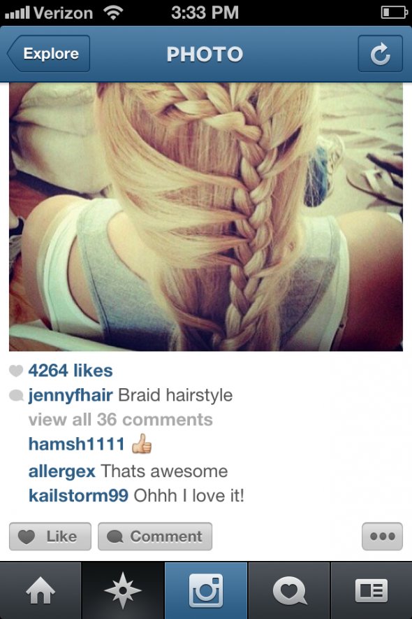 like-instagram