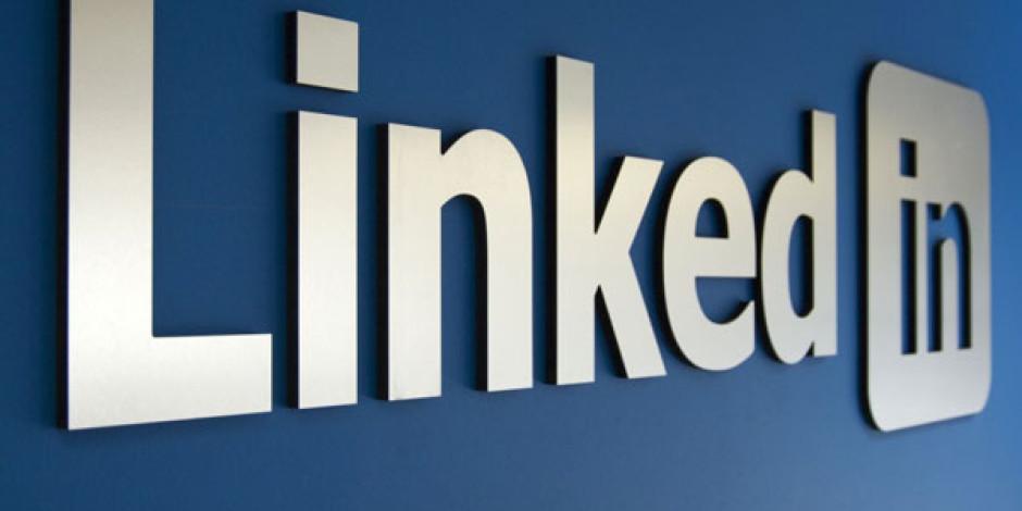 LinkedIn'in Kullanıcı Sayısı 238 Milyona Ulaştı