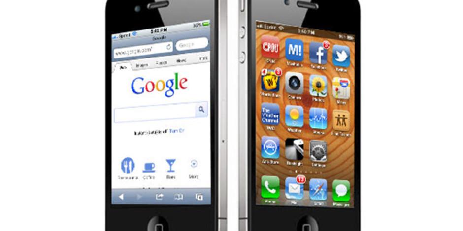 Mobil Uygulamalar vs Mobil Web Site: İş Modeliniz İçin Hangisi Daha Uygun?