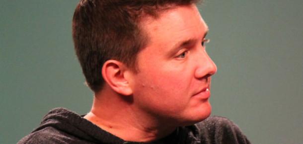 Ticketmaster Eski CEO'su Nathan Hubbard'ı İşe Alan Twitter'dan Ticaret Sinyali