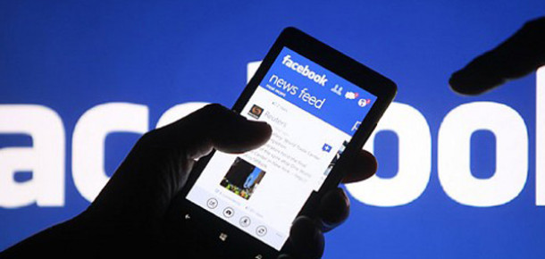 Facebook Haber Akışı Algoritmasında Yaptığı Değişiklikleri Açıkladı