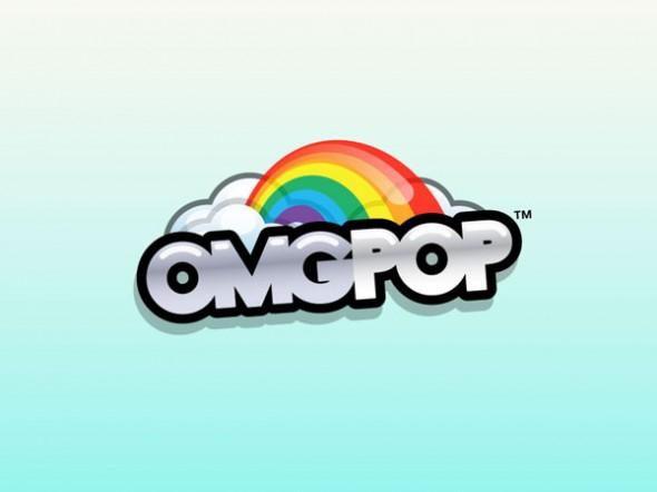 Zynga, Draw Something'in Geliştiricisi OMGPOP'u Kapatıyor