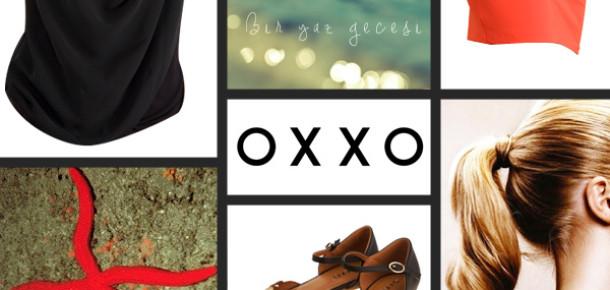 OXXO'nun Kampanyası Facebook'ta Başarı Hikayesi Oldu