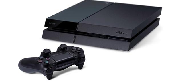 PlayStation 4, 21 Ekim'de Piyasaya Çıkabilir