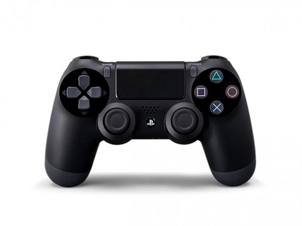 Sony, PS4'ün ABD ve Avrupa'da Piyasaya Çıkış Tarihlerini Açıkladı