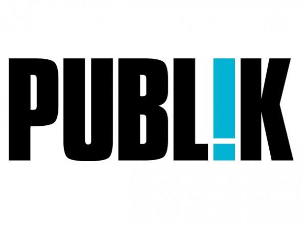 Foursquare'in Türkiye Reklam Satış Temsilcisi PUBLIK Oldu