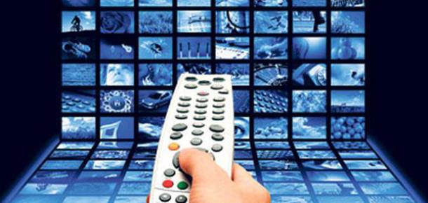 Türk Televizyonlarının Reyting Ölçümü Twitter Üzerinden Yapılacak