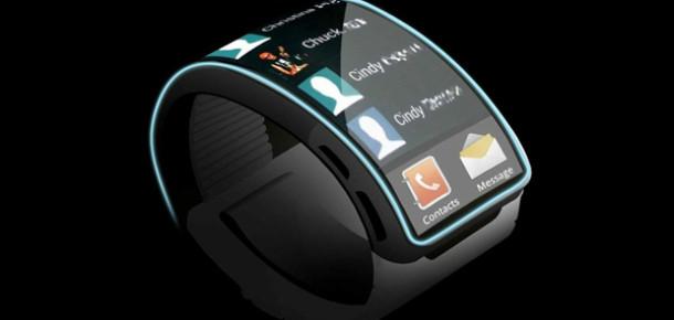 Akıllı Saat Sektörü, Apple ve Samsung'un Önderliğinde 5 Yılda 36 Kat Büyüyecek