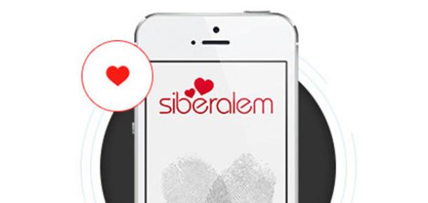 Siberalem, App Store'da En Hızlı Büyüyen Uygulamalar Arasına Girdi