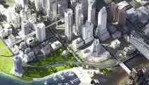 SimCity'nin Mac Versiyonu Sorunlarla Birlikte Geldi