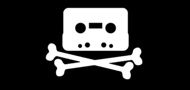 Pirate Bay'den Sansürsüz İnternet Tarayıcısı: PirateBrowser