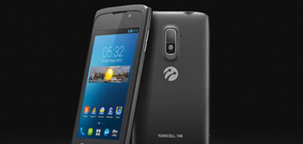 Turkcell T40, Popüler Akıllı Telefon Sınıfında Mı? [İnceleme]