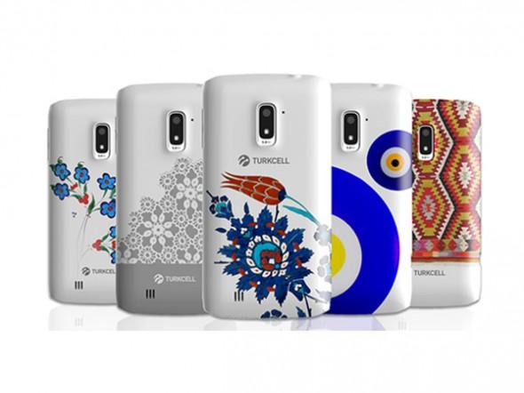 Akıllı Telefon Üretiminden Bi' Turkcell Anladı, O da Yanlış Anladı [Yorum]
