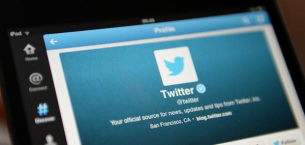 Kötüye Kullanım Tepkileri Twitter'ı Kural ve İlkelerini Değiştirmeye İtti