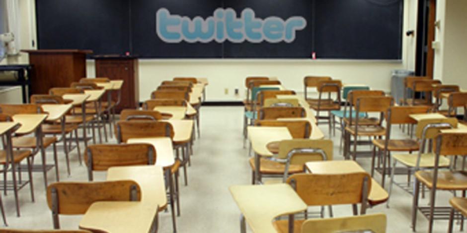 Twitter Mühendisler İçin Üniversite Kuruyor