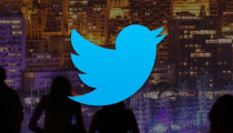 Twitter, Popüler TV Programlarını Tweet Akışınıza Getiriyor
