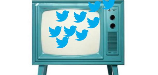 Twitter, Yerel Etkinlikleri Tweet Akışında Sunacak